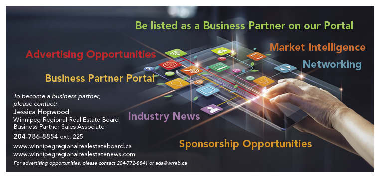 Business Partner ad for wrreb.jpg (54 KB)