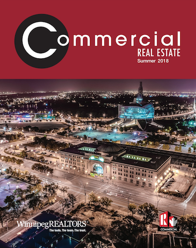 cover commercial real estate magazine.png (389 KB)