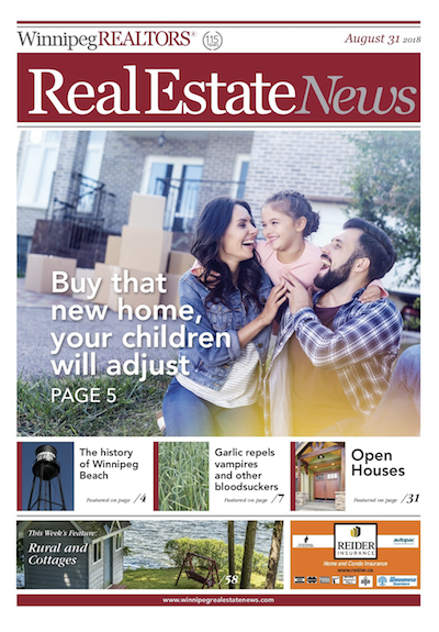 cover real estate news.png (335 KB)